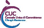 CUC Oltrepò Mantovano