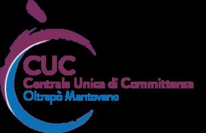 CUC | Centrale Unica di Committenza Oltrepò Mantovano